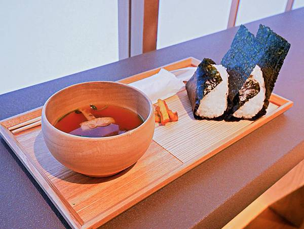 虹夕諾雅 東京,菊,早餐,消夜-203.jpg