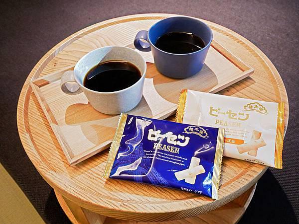虹夕諾雅 東京,菊,早餐,消夜-207.jpg