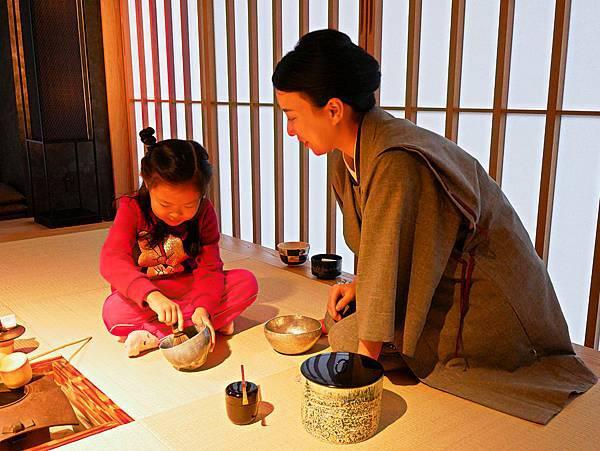 虹夕諾雅 東京,菊,早餐,消夜-209.jpg