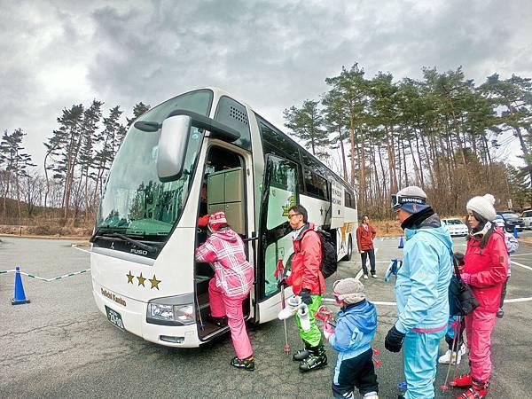 星野集團 RISONARE 山梨八岳,滑雪,品酒-1.jpg