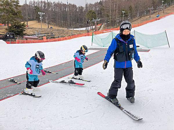 星野集團 RISONARE 山梨八岳,滑雪,品酒-5.jpg