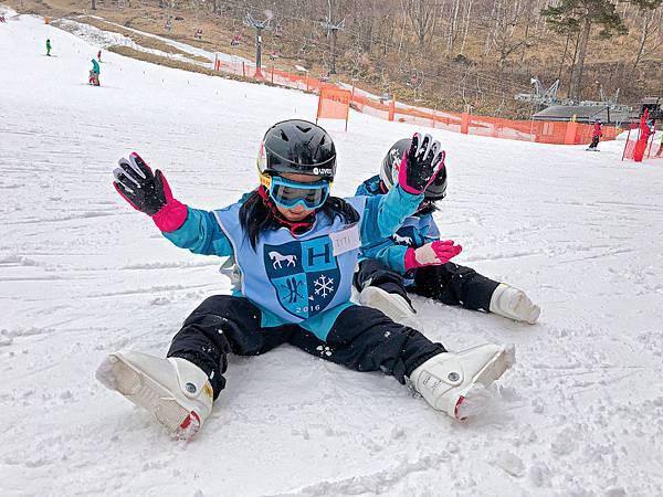星野集團 RISONARE 山梨八岳,滑雪,品酒-9.jpg