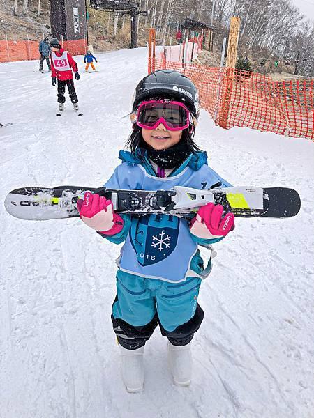 星野集團 RISONARE 山梨八岳,滑雪,品酒-10.jpg