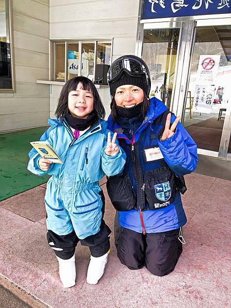 星野集團 RISONARE 山梨八岳,滑雪,品酒-11.jpg