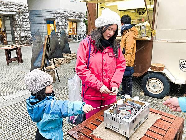 星野集團 RISONARE 山梨八岳,滑雪,品酒-12.jpg