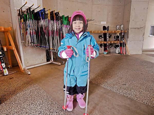 星野集團 RISONARE 山梨八岳,滑雪,品酒-20.jpg