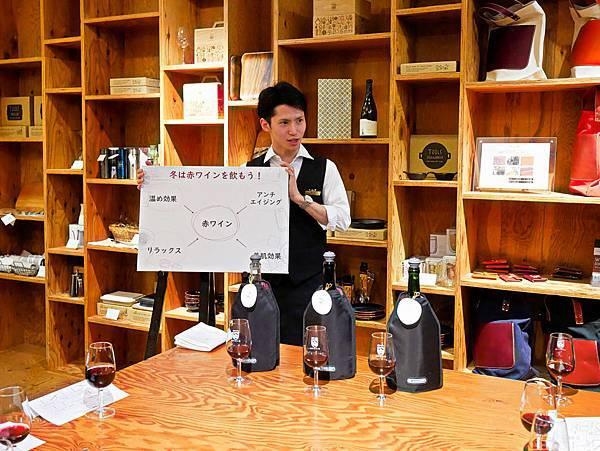 星野集團 RISONARE 山梨八岳,滑雪,品酒-28.jpg