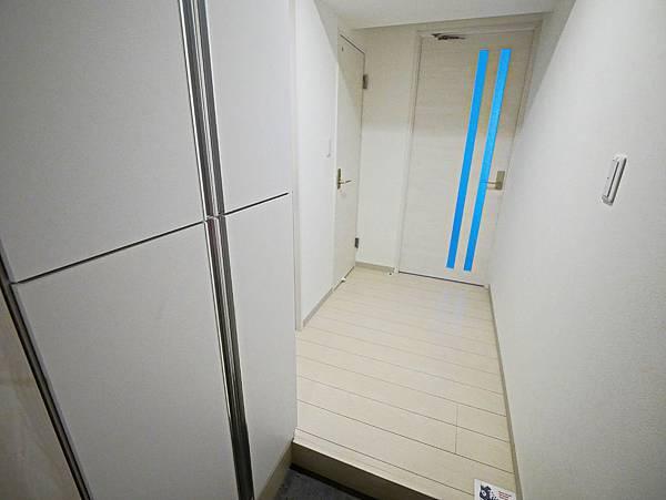東京,清綠園民宿-1.jpg
