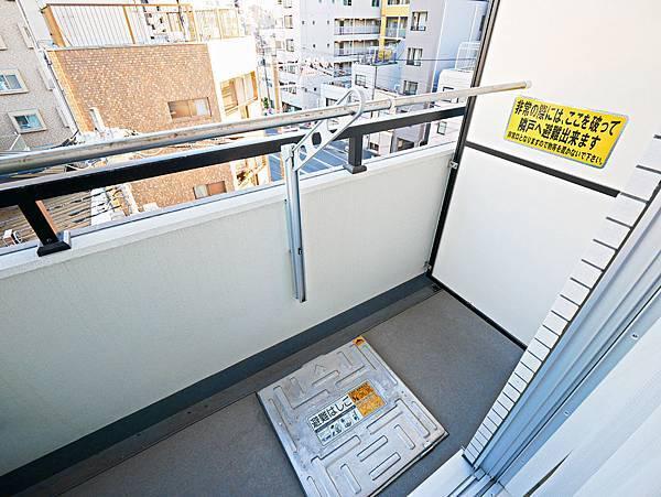 東京,清綠園民宿-4.jpg
