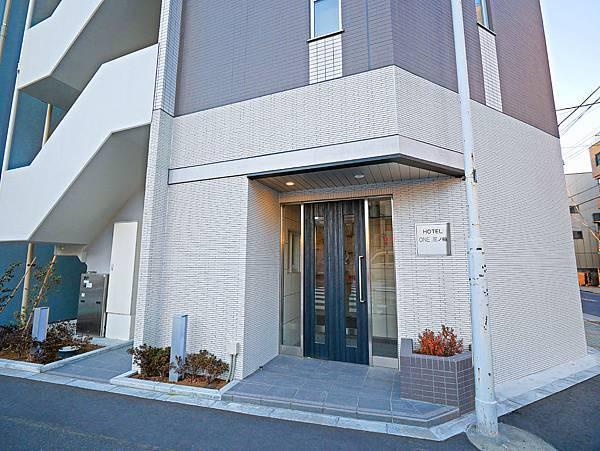 東京,清綠園民宿-30.jpg