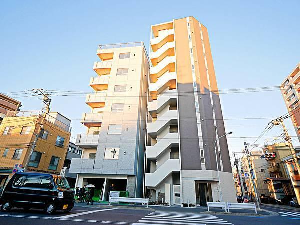東京,清綠園民宿-31.jpg