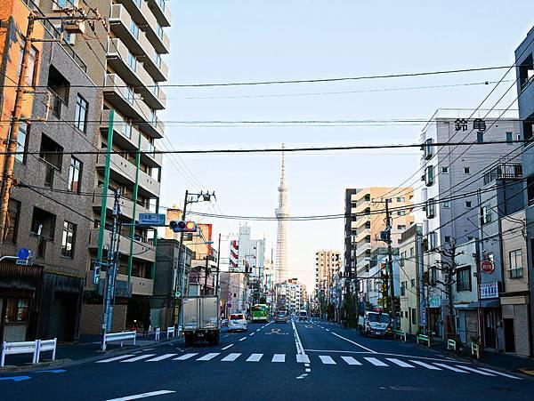 東京,清綠園民宿-32.jpg