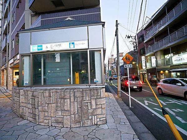 東京,清綠園民宿-36.jpg