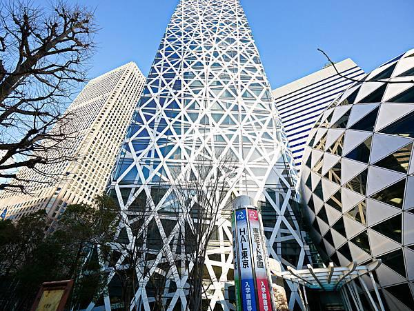 東京,採草莓,富士山,河口湖,纜車-1.jpg