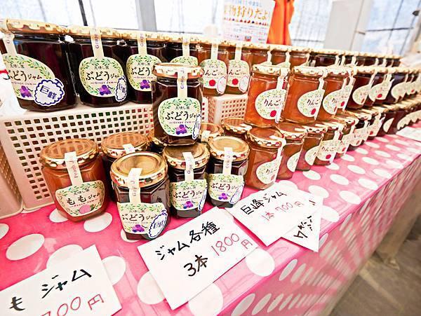 東京,採草莓,富士山,河口湖,纜車-17.jpg