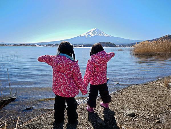 東京,採草莓,富士山,河口湖,纜車-18.jpg