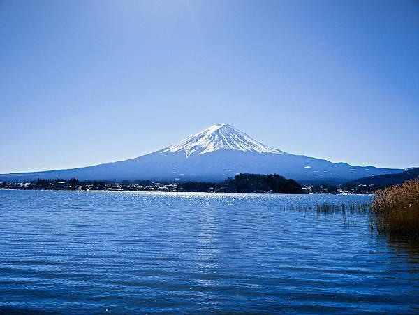 東京,採草莓,富士山,河口湖,纜車-20.jpg