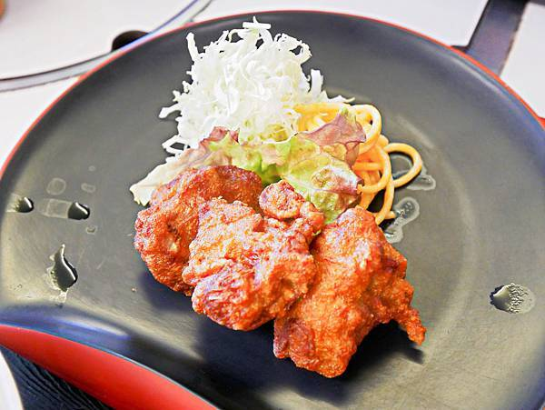 東京,採草莓,富士山,河口湖,纜車-29.jpg