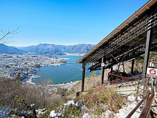 東京,採草莓,富士山,河口湖,纜車-34.jpg
