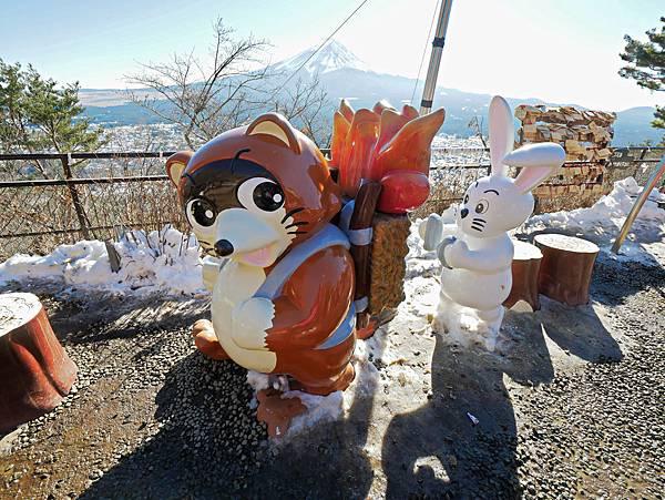 東京,採草莓,富士山,河口湖,纜車-36.jpg