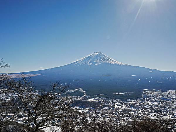 東京,採草莓,富士山,河口湖,纜車-39.jpg