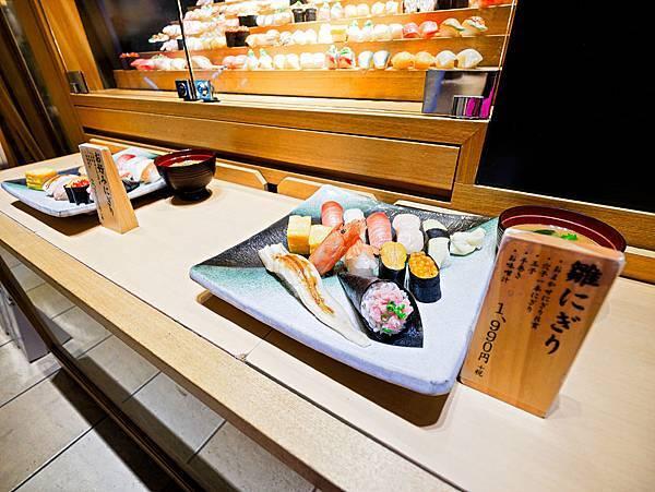 東京,壽司吃到飽-4.jpg