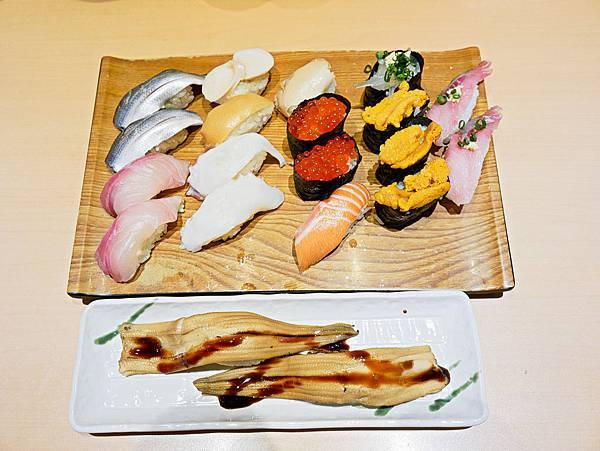 東京,壽司吃到飽-16.jpg