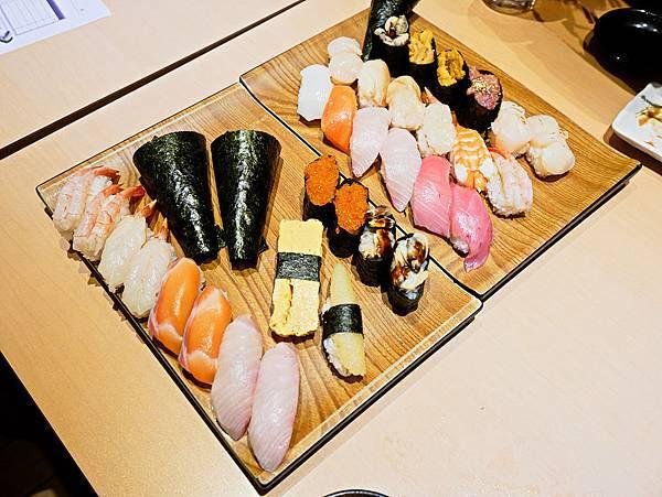 東京,壽司吃到飽-21.jpg