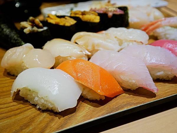 東京,壽司吃到飽-22.jpg