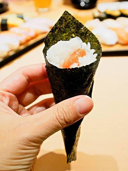 東京,壽司吃到飽-23.jpg