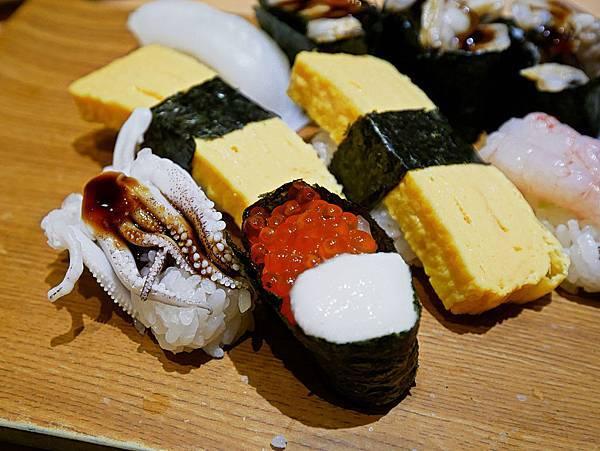 東京,壽司吃到飽-24.jpg
