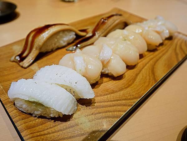 東京,壽司吃到飽-27.jpg