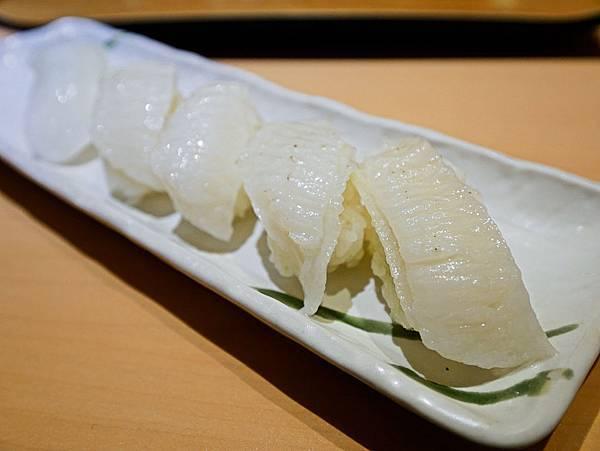 東京,壽司吃到飽-30.jpg