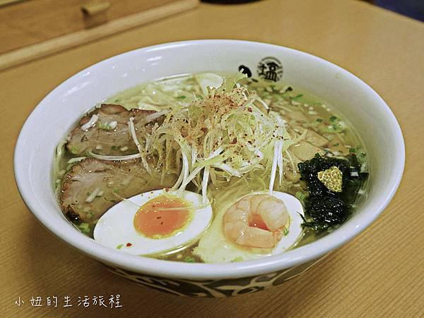 東京一番街,拉麵街,動漫街,零食樂園-11.jpg