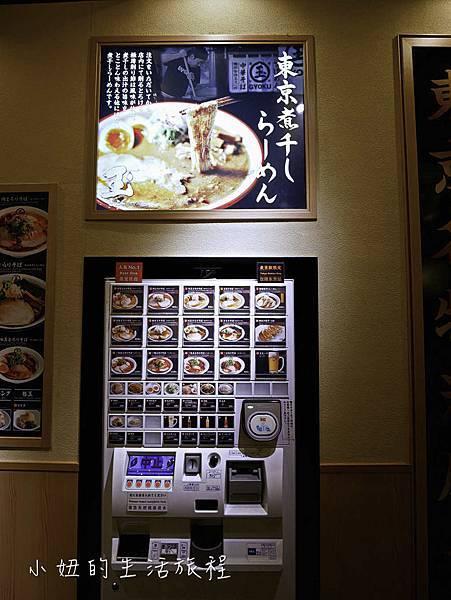 東京一番街,拉麵街,動漫街,零食樂園-20.jpg