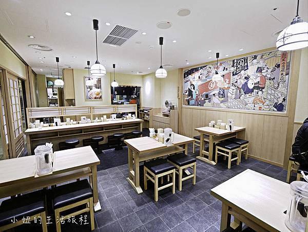 東京一番街,拉麵街,動漫街,零食樂園-24.jpg