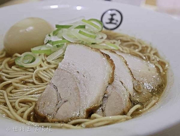 東京一番街,拉麵街,動漫街,零食樂園-33.jpg