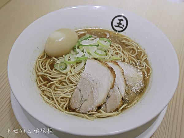 東京一番街,拉麵街,動漫街,零食樂園-32.jpg