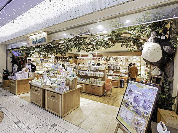 東京一番街,拉麵街,動漫街,零食樂園-46.jpg