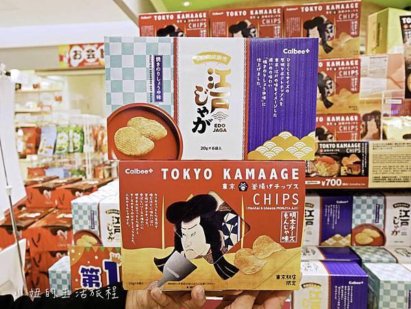 東京一番街,拉麵街,動漫街,零食樂園-58.jpg