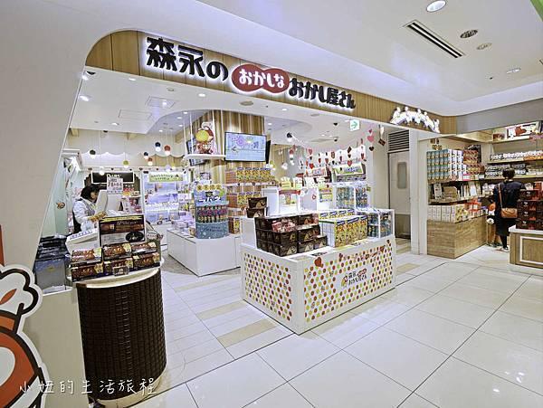 東京一番街,拉麵街,動漫街,零食樂園-64.jpg