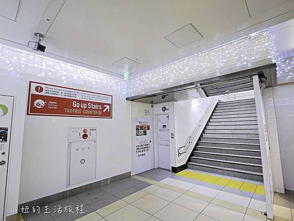 東京一番街,拉麵街,動漫街,零食樂園-80.jpg