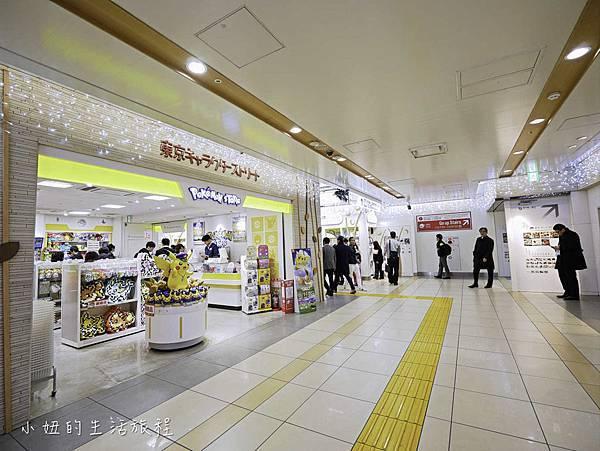 東京一番街,拉麵街,動漫街,零食樂園-81.jpg