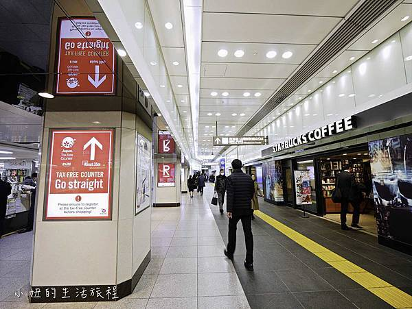 東京一番街,拉麵街,動漫街,零食樂園-82.jpg