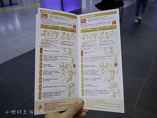 東京一番街,拉麵街,動漫街,零食樂園-84.jpg