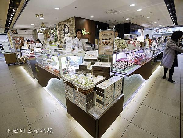 東京一番街,拉麵街,動漫街,零食樂園-88.jpg