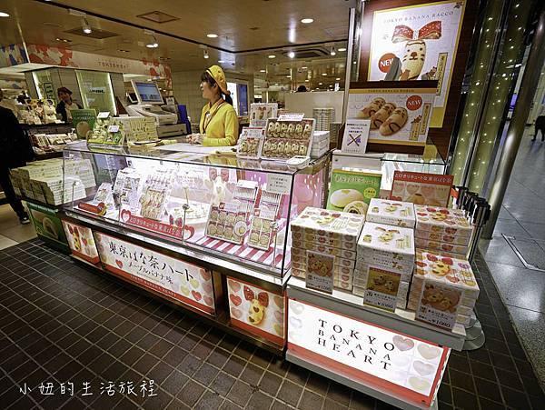 東京一番街,拉麵街,動漫街,零食樂園-89.jpg