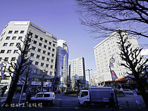 OMO5,東京飯店,大塚站-1.jpg