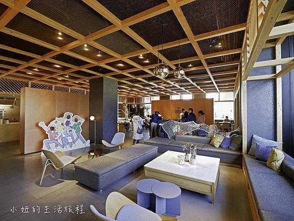 OMO5,東京飯店,大塚站-6.jpg