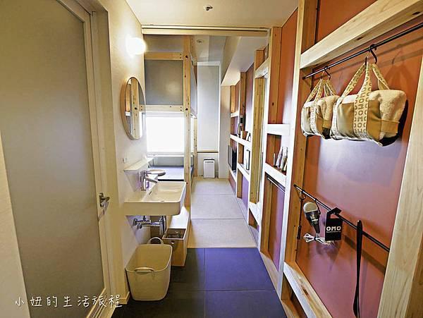 OMO5,東京飯店,大塚站-17.jpg